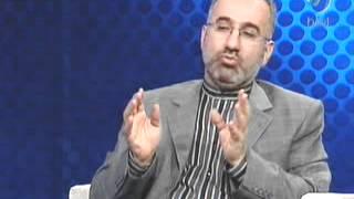 Vahyin Penceresinden - İslamda Aile  3/3- Mustafa İslamoğlu