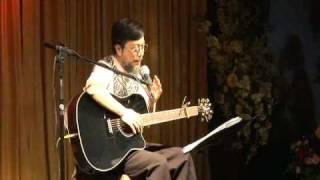 Phan Van Hung -Trái Tim Tôi Là Bến