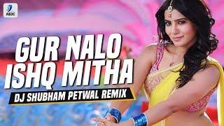 gur-nalo-is-mitha-remix-yo-yo-honey-singh-malkit-singh-dj-shubham-petwal