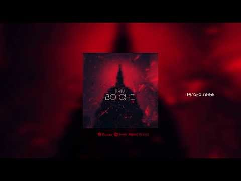 RAFA - Во сне ( Премьера трека )