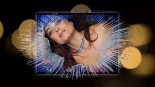 Секреты похудения звезд   Наташа Королева #Секретыпохудения