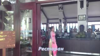 Dessole Sea Lion Beach Resort & Spa 4* Вьетнам МУЙ-НЕ легкий обзор(Видео собрал для туристов которые захотят посетить данный отель (ведь по фото не передать атмосферы ) Это..., 2015-05-31T14:15:30.000Z)