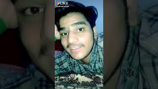 New Romantic Song 2018 || Shahmeer Khan Pranks Videos||Whatsapp Status||2018 Songs||LoVeStory