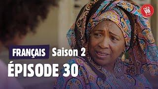 C'est la vie ! - Saison 2 - Épisode 30 - Maman Lumière