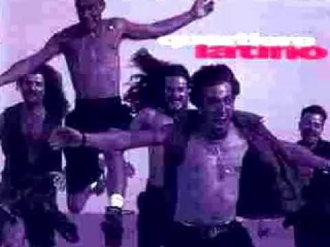 Quartiere Latino  - Dove non si tocca - 1995 - Full Album