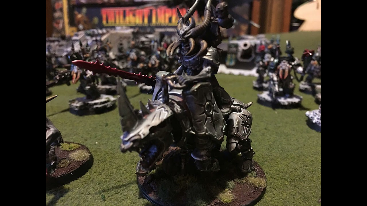 Miniature Wargaming Systems: Open Vs. Closed Games