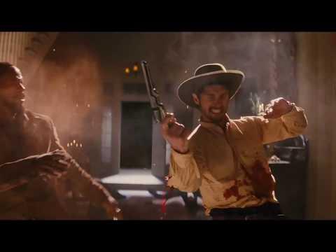 Logic - Slave II x Bryson Tiller - Rambo