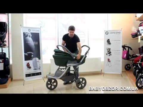 CAM CORTINA X3 TRIS EVOLUTION RESTYLING - Babyobzor