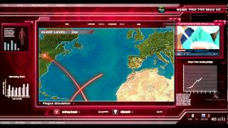 Plague Inc. Trailer - Android thumbnail