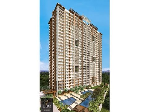 Condominium For Sale in Obrero Tomas Morato, Metro Manila, Quezon City, NCR