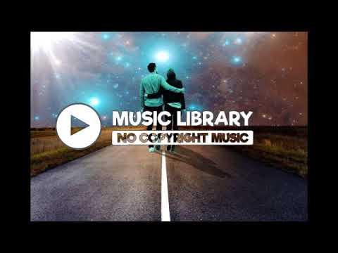 Paul Flint - Sock It To Them [No Copyright Music]