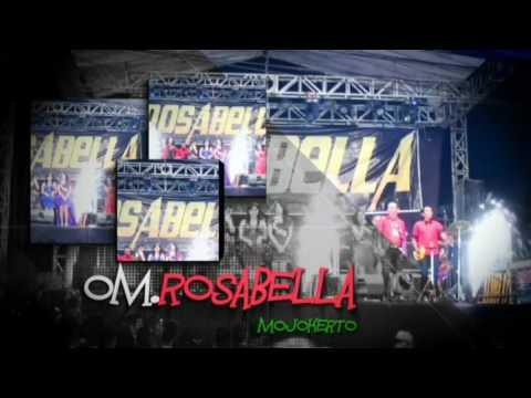 Om. Rosabella - Gita Cinta - Gery feat Titin Lundia s.