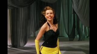 'Footloose'  Dancing In The Movies