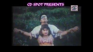 নাইকা নায়কের উপরে উঠে দুধ দেখানো দুধের ধাক্কা লাগানো Gorom masala Bangla Movie