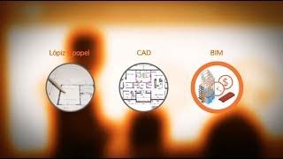 BIM - Biblioteca BIM para fabricantes (sector de la construcción) • Webinar BIM