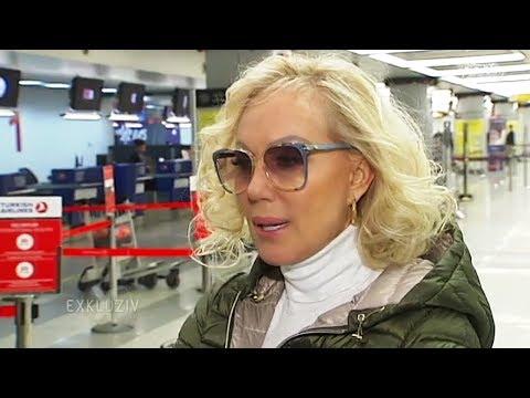 Lepa Brena - Exkluziv - (Prva TV, 09.01.2018.)