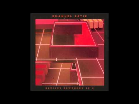 DJ Le Roi feat. Roland Clark - I Get Deep (Late Nite Tuff Guy Remix - Emanuel Satie Rework)