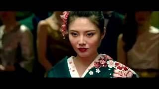 From Vegas to Macau III(Dice war)