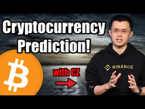 Verge cryptocurrency 2020 predictions