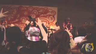 夏びらきMUSIC FESTIVAL'14 □ 日程:2014年7月19日(土) 20日(日) 雨天決...