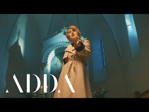 ADDA - BalAdda de 8 Martie | Live @ Home