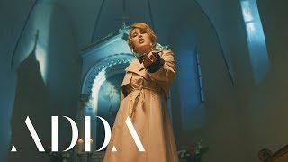 ADDA feat. KEED - Linistea Starile Addei Sezonul 3, Episodul 2