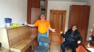 Английский от Игорька и мнение Игоря про Тимошенко