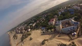 Анапа отдых, отдых в Анапе. Джемете отдых. Джемете пляжи.(Отдых в джемете, Джемете частный сектор, пляжи Джемете. Джемете отдых. http://anapa4ever.ru/, 2016-06-10T09:37:24.000Z)
