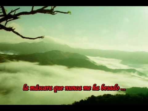 Ataraxia - Le Ore Rosa Di Mazenderan (Subtitulado en Español)