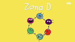 Preescolar ZONA D