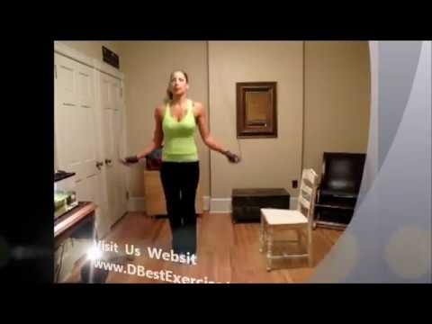 How to lose weight in 2 weeks for teenage girl – 15 simple ways to lose weight in 2 weeks