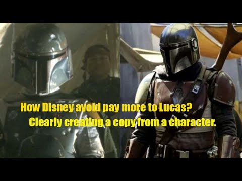 The Mandalorian Did What We Thought He Would Do In A Stellar ...