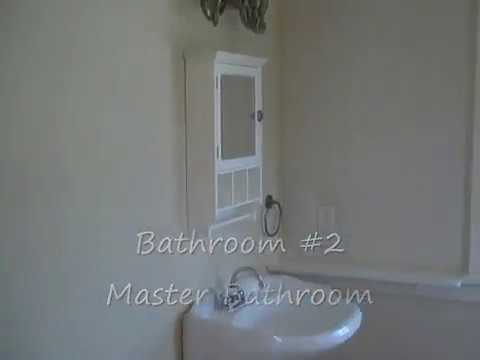 Grafton House_9-6-11.wmv