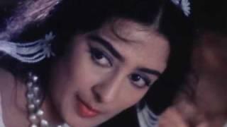 Ehsan Tera Hoga Mujh Par (female)HD - Junglee.avi