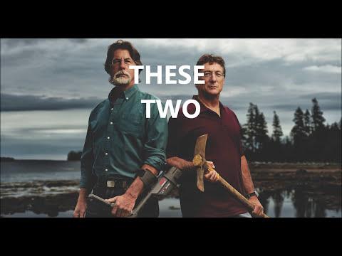 Oak Island  Schedule
