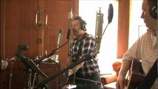Watch Bruce Springsteen John Henry video