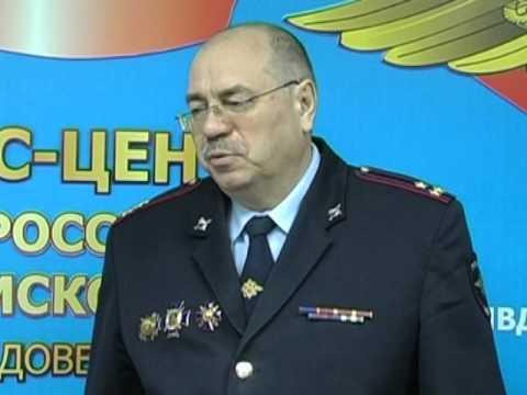 Полиция нашла в Томске точку продажи суррогата алкоголя, от которого погибли люди