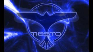 Tiesto & Swanky Tunes feat. Ben McInerney - Make Some Noise (Original Mix)