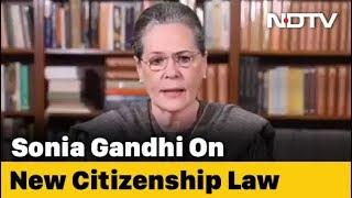 """""""Citizenship"""