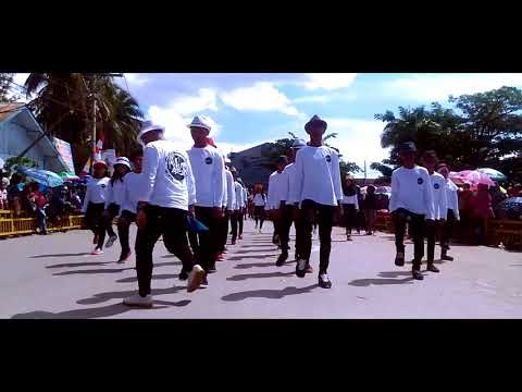 BERBARIS - BONES KALUKU | Be Humble 😎