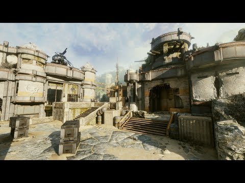 gears-of-war-3:-fenix-rising-map-pack---anvil-flythrough-(dlc-3)