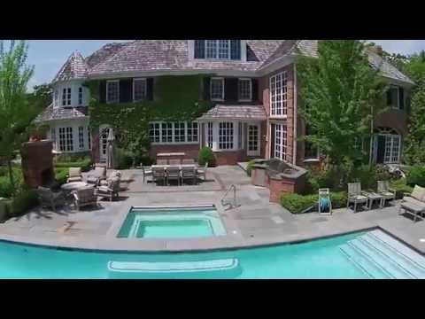 549 Mayflower Road Lake Forest IL