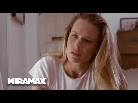 The Crossing Guard  'What is Guilt?' HD  Robin Wright, David Morse  MIRAMAX