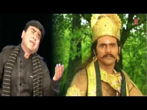 Sadhe Saati Ke Bahaane By Rajeev Raj Aditya Shani Bhajan [Full HD Song] I Shani Kripa