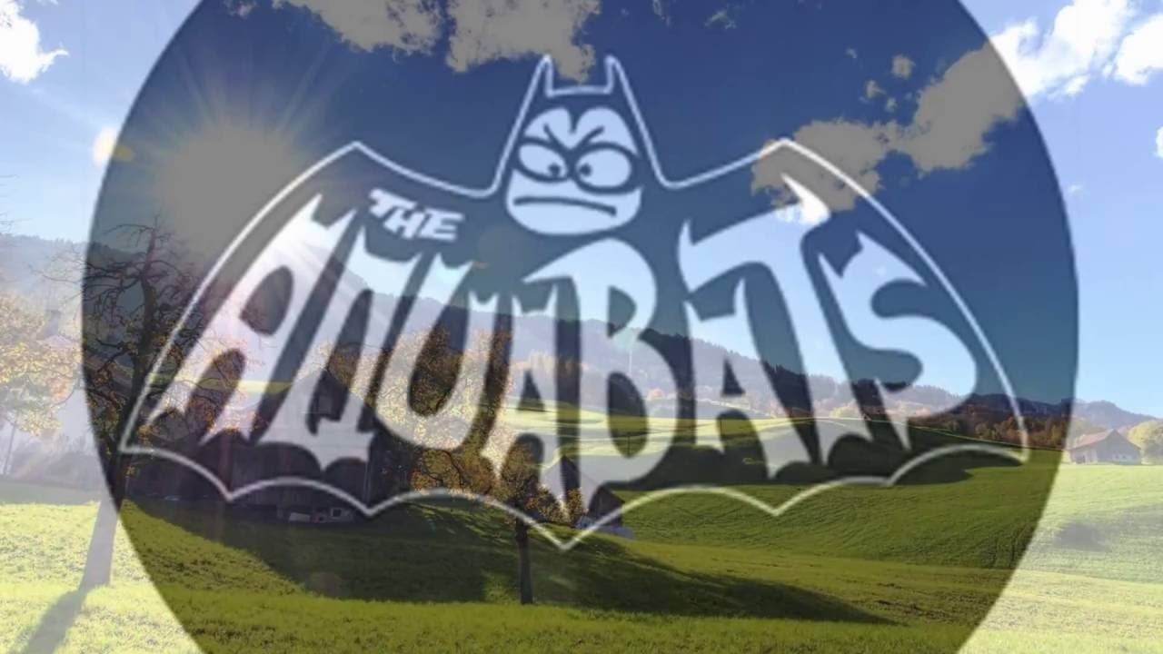 the-aquabats-chemical-bomb-lyrics-skarusty12