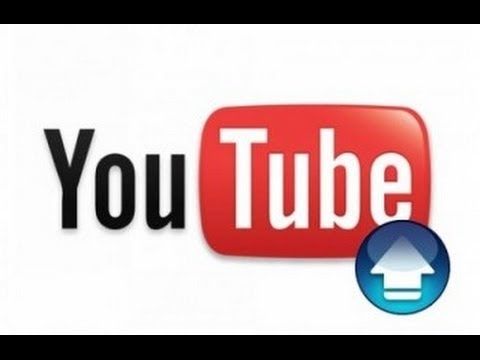 วิธีเปลี่ยนชื่อ Youtube Channel