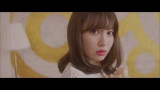 【MV】気づかれないように… Short ver. 〈小嶋陽菜卒業ソング〉 / AKB48[公式] 小嶋陽菜 検索動画 3