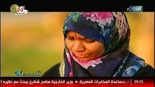 الجدعان مع محمد غانم الحلقة الكاملة 6 أكتوبر