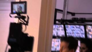 Клип о клипе ФрендЫ feat. Даша Нефедова - Первая