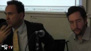 Politika Umenia Vo Verejnom Priestore - Andreas Fogarasi